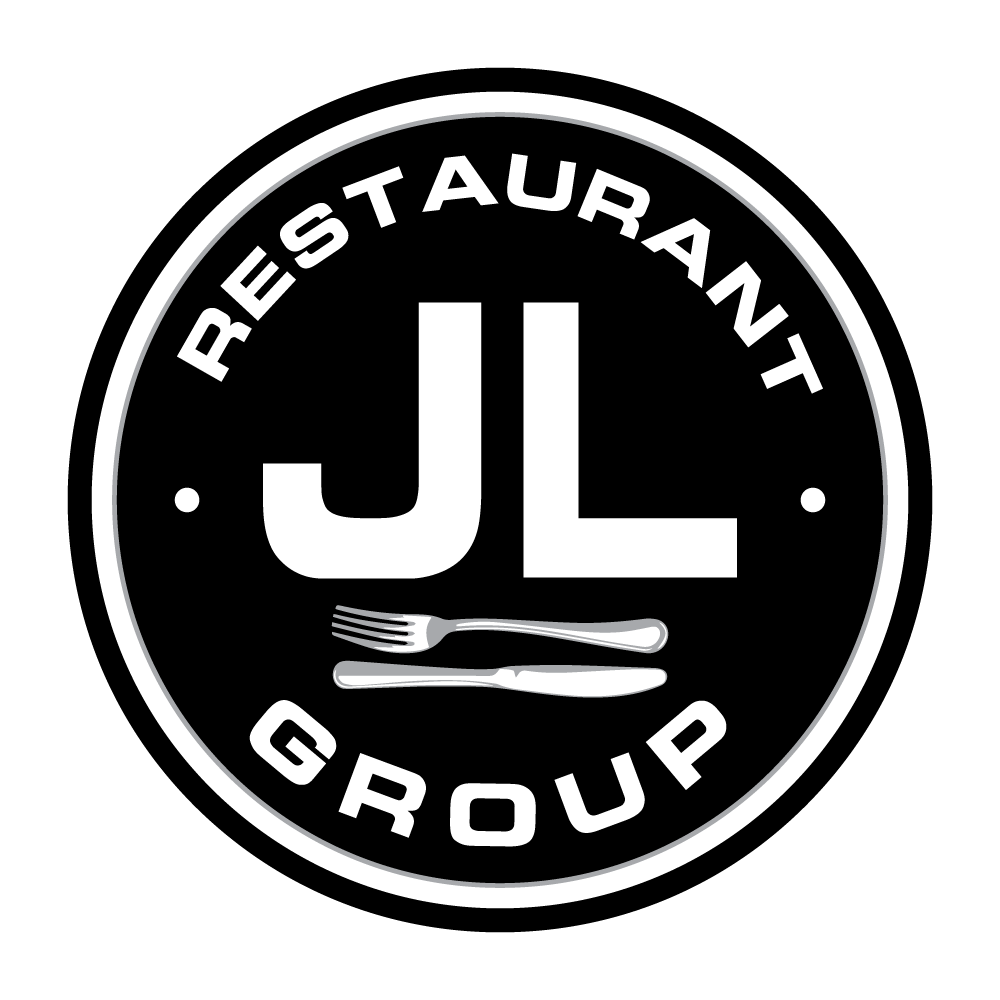Logo: Jamie Leeds Restaurant Group
