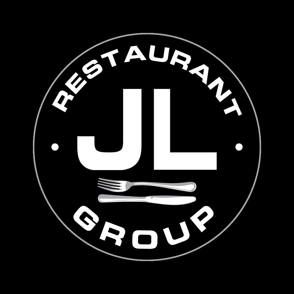 Logo: Jamie Leeds Restaurant Group